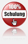 Schulung & Trainings